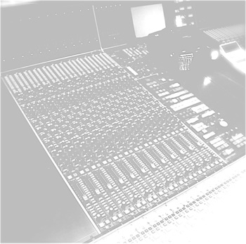 MIX And MASTER Your Song With Pros At www.KeySoundRecords.com