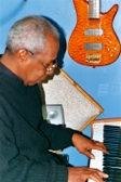 Arthur Sterling our friends, partners and engineers staff KeySoundRecords.com, Full Service Audio Production co.