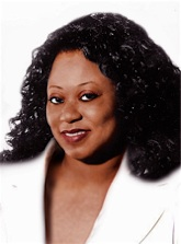 Jean Spruill our friends, partners and engineers staff KeySoundRecords.com, Full Service Audio Production co.